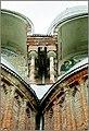 Красная церковь в Вичуге. Колонки.jpg