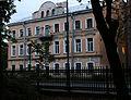 Кронштадт - Советская 19.jpg