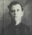 Лизюков, Евгений Ильич.png
