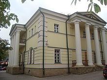 Ярославская онкологическая больница официальный сайт