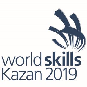 WorldSkills в Казани в 2019 году. Дата