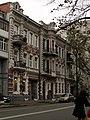 Лютеранська вул., 33 DSCF5925.JPG