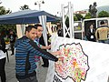МК избори 2011 01.06. Охрид - караван Запад (5787481199).jpg
