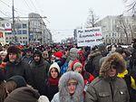 Марш (8378841931).jpg