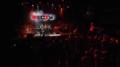 Месхи-концерт.png