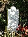 Могила 2-х радянських воїнів с.Юрківщина 09.jpg