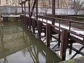 Москва, Тушино, река Сходня у бывшей чулочной фабрики (4).jpg