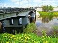 Мост через Днепр в Смоленске.JPG