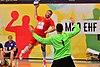М20 EHF Championship MKD-UKR 26.07.2018-3923 (41848294160).jpg