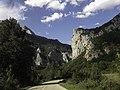"""Национални парк """"Сутјеска"""" 10.jpg"""