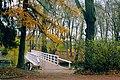 Національний дендрологічний парк «Софіївка10.jpg