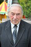 Ничик Богдан Степанович - 15056794.jpg
