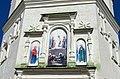 Новгород-Сіверський.Фрески надбрамної дзвіниці.JPG