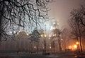 Ночь. собор в тумане.jpg