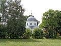 Н Млини Троїцька церква 4.jpg