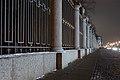 Ограда Летнего сада (2).jpg