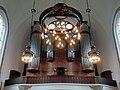 Орган в кирхе Святого Иоанна.jpg