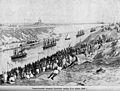 Открытие Суэцкого канала, 1869.jpg