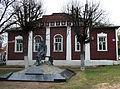 Памятник Кропоткину - panoramio.jpg