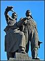 Памятник Уральскому Добровольческому корпусу.jpg