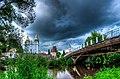 Панорама на монастир кармелітів м.Теребовля.jpg