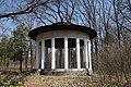 Парк «Олександрія» та паркові споруди ЛАльтанка IMG 1648.jpg