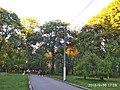 Парк імені Ющенка 4.jpg