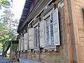 Переулок Дьяченко, 7 - фасад.jpg