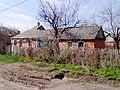 Переулок Коротченко - panoramio (18).jpg