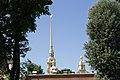 Петропавловская крепость1.jpg