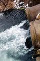 Плотина на реке Пшевке.JPG