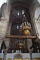 Под сводом храма Иоанна Предтечи (Керчь).jpg