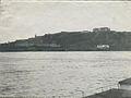 Први светски рат у Београду 19.jpg