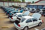 Проведення технічного огляду автомобільної техніки 11.26.11 (19919971458).jpg
