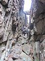 Расщелина Юрьева камня.jpg