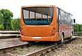 Рельсовый автобус на комбинированном железнодорожном ходу 001.jpg