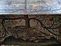 Розписи хоралу церкви Св. Юрія.jpg