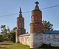 Северо-восточная башня (малая)2.jpg