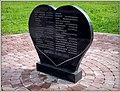 Сердце матери - panoramio.jpg