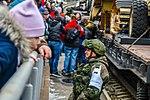 Сирийский перелом во Владимире 09.jpg