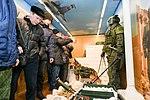 Сирийский перелом в Уфе 08.jpg