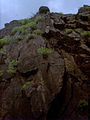 Скелі МоДРу - 12.jpg