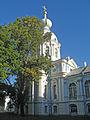 Смольный монастырь6672.jpg