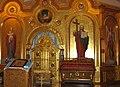 Собор Святого Володимира, м. Севастополь.JPG