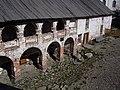 Соловецкий монастырь в 2006 году (4).jpg