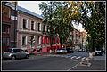 Софійська вул., 10, Київ 02.JPG