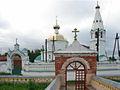 Спасская церковь 3м.JPG