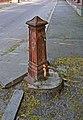 Старовинна колонка в Катеринівці.jpg