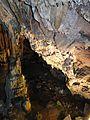 Съева Дупка - panoramio (5).jpg