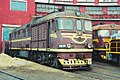 ТЭП60-0841, Russia, Saratov region, Saratov depot (Trainpix 151779).jpg